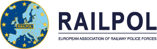 RAILPOL - European network of Railway Police Forces